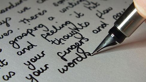 secrets-of-short-story-writing.jpg