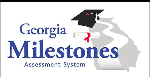 georgia_milestones.png
