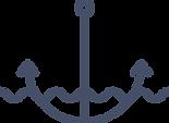 sous-marine ancre de marine