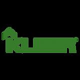 kleer-logo.png