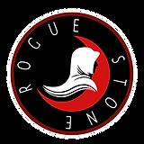 rogue stone logo.png