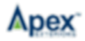 Apex Exteriors | Gaylord, Mi | Building Products