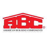 abc-metal-roof-logo-300x300.png
