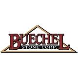buechel-stone-squarelogo-1515996725854.p