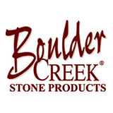 boulder-creek-logo-300x200.jpg