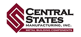 central-states-manufacturing2013.png