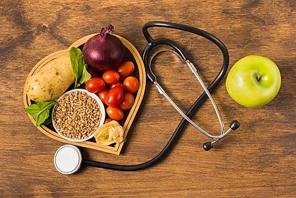 nutricionista imagem site.jpg