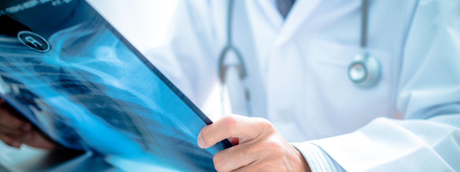 Oncologia-Multidisciplinar