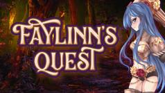 Faylinn's Quest