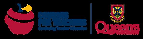 Queen's CTE logo.png