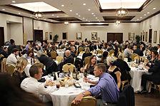 Large Room photo.jpg