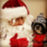 Photos with santa.jpg