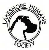 lhs lOGO_edited.png