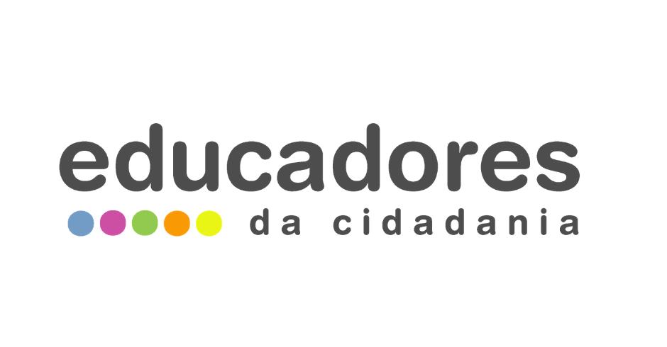 Educadores_da_Cidadania_-_Perguntas_Rede