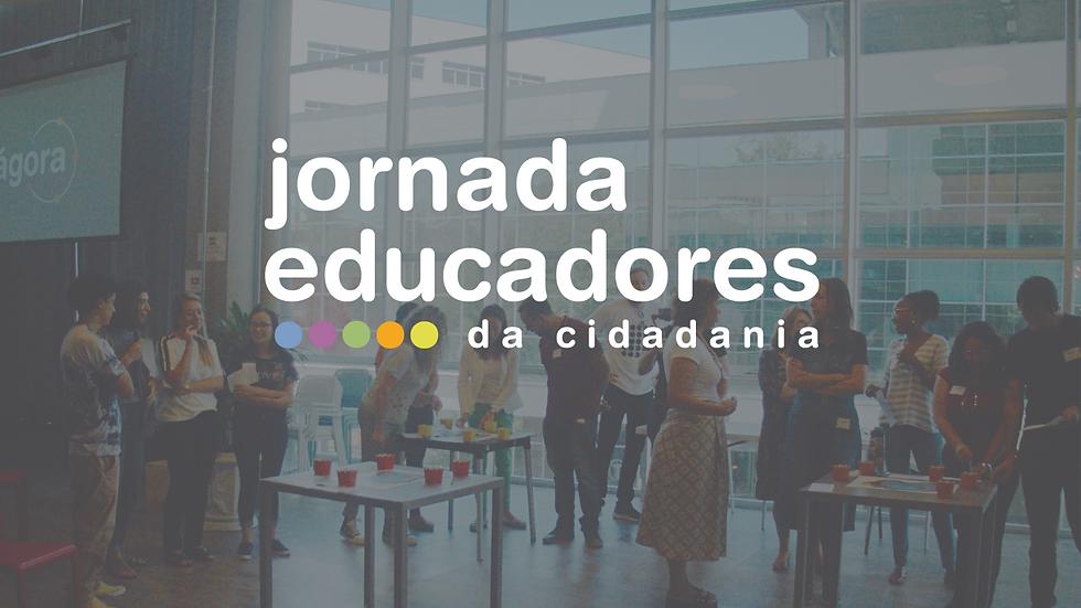 Capa grupo Educadores da Cidadania.png