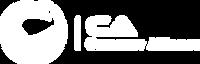 logo白色.png