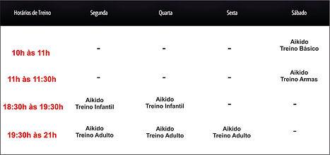Quadro_horários_ACAS.jpg