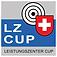 Logo Leistungszenter Cup.png