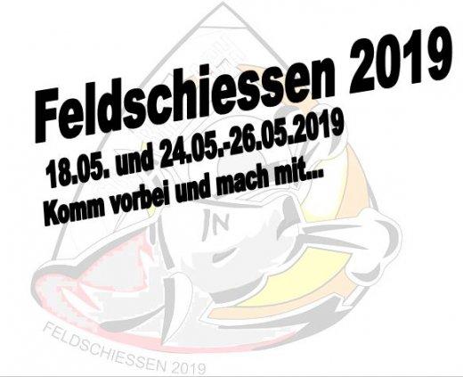 Einladung der SG Brislach 300 m