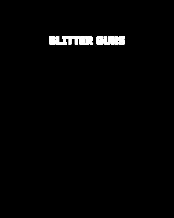 GlitterGunsLOGO.png