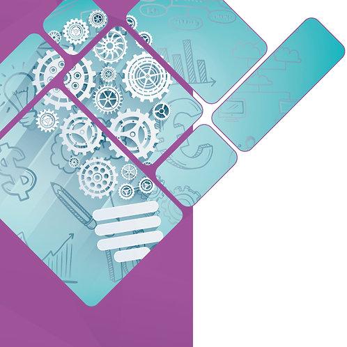 Módulo Generador de Evaluaciones (Valor con IVA)