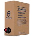 BIB-mango.png