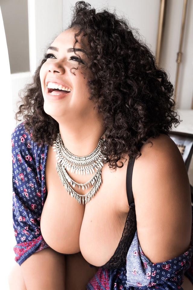 ensaio sensual naked fotografia
