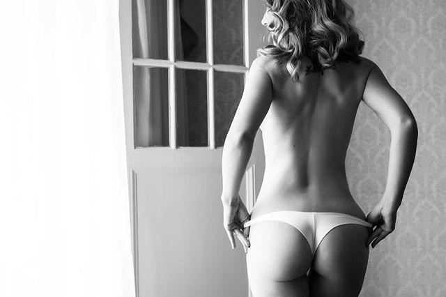 Não me acho sensual, ainda posso fazer um ensaio boudoir?