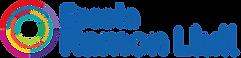 logo-RLL-2019-2.png