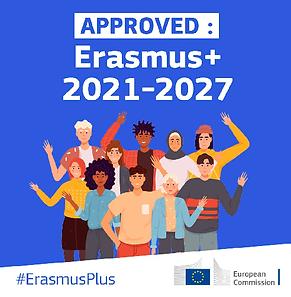 EERASMUS approved.png