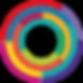 simbol-RLL.png
