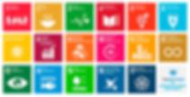Objectius-Desenvolupament-Sostenible-ODS