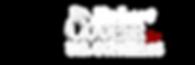 cooper logo white.png