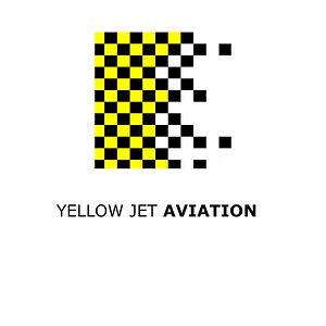 YellowJET