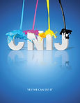 Cover_CNIJ_2019-1.jpg
