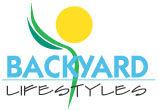 backyard_lifestyles_logo.jpg