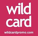 WildCardLogoNew2 copy.jpg