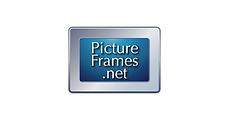 Pictures-Frames_Colour.png