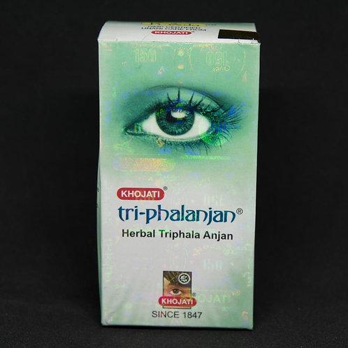Triphala Anjan