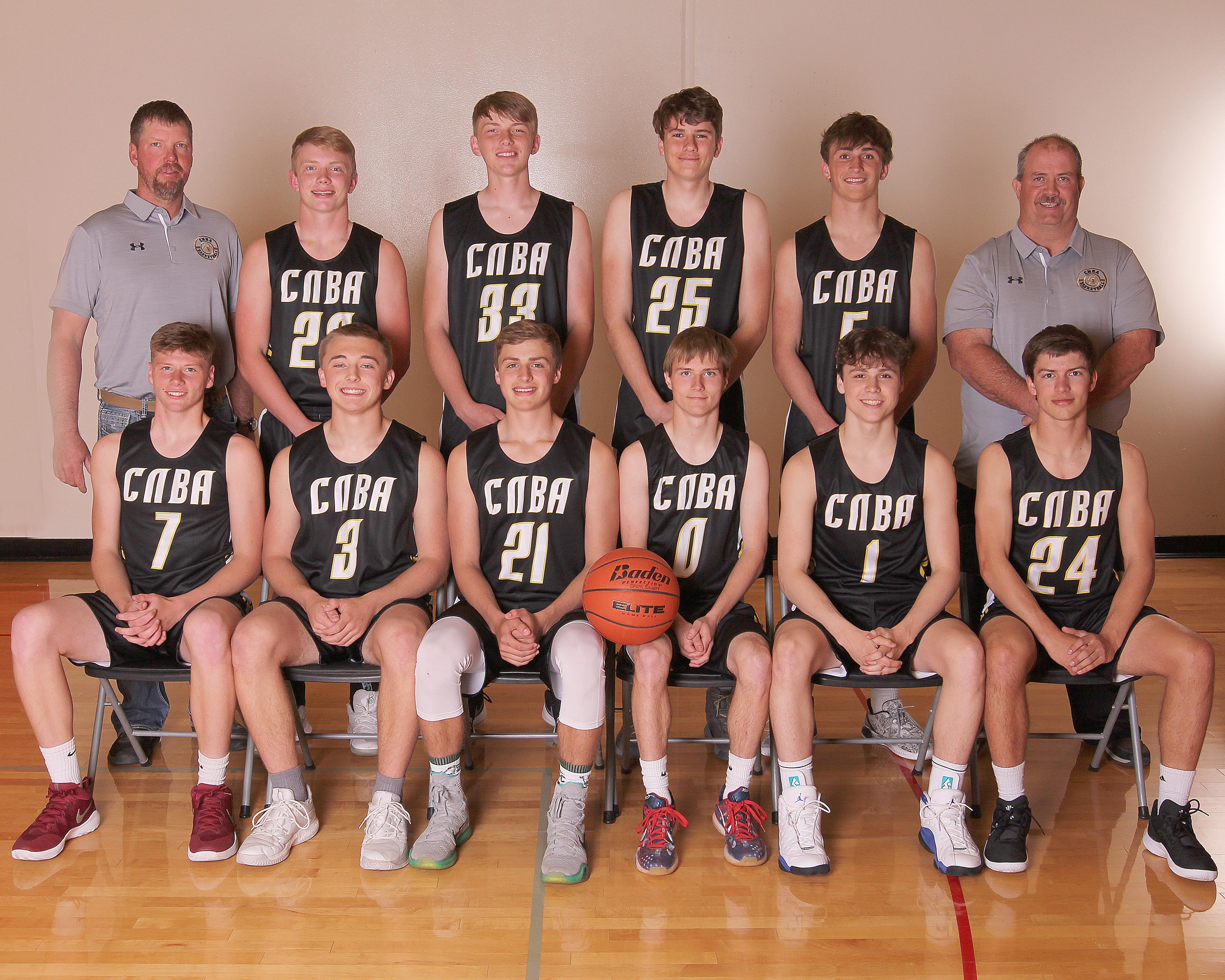 cnba92 (10 boys main)