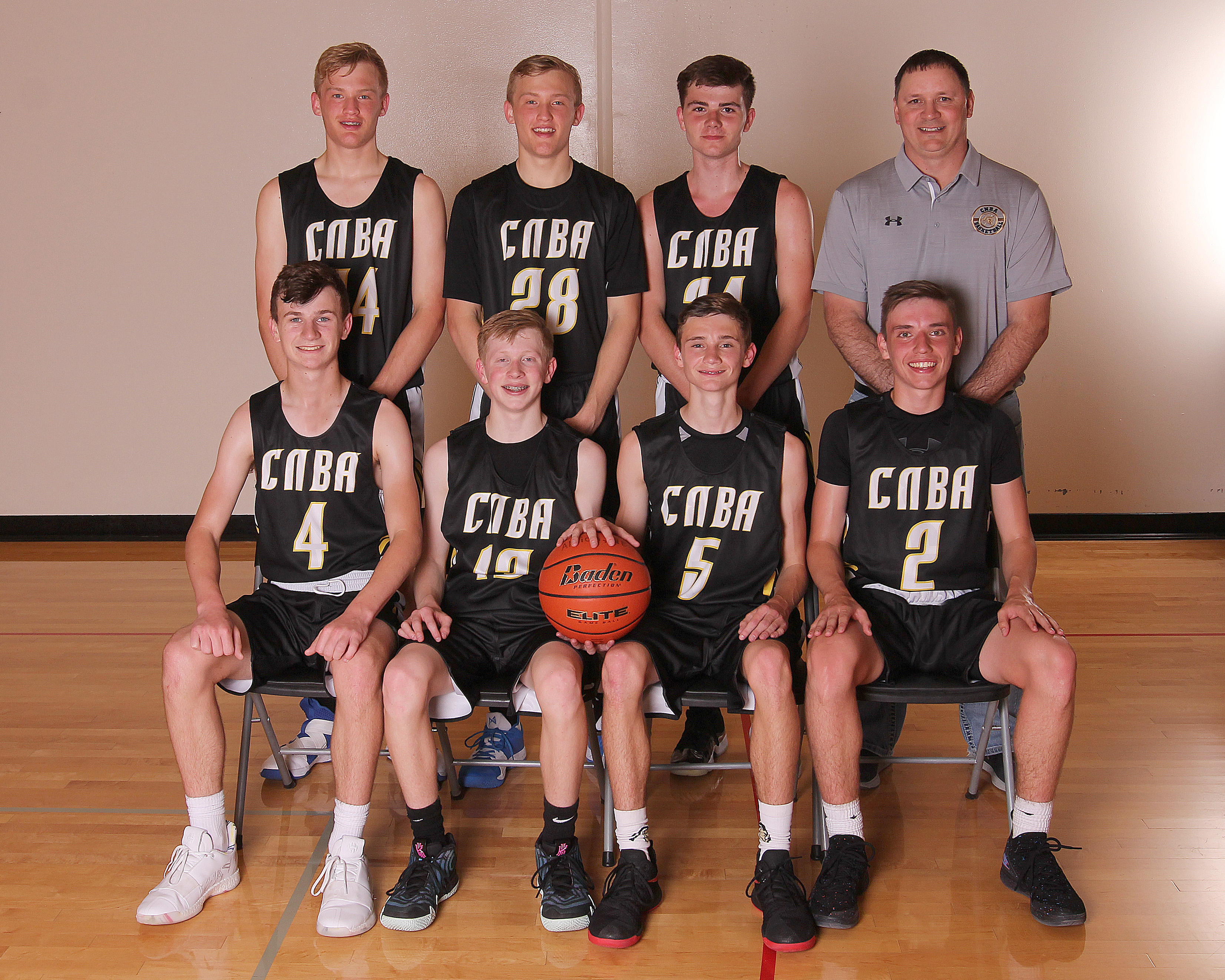 cnba170 8th boys main