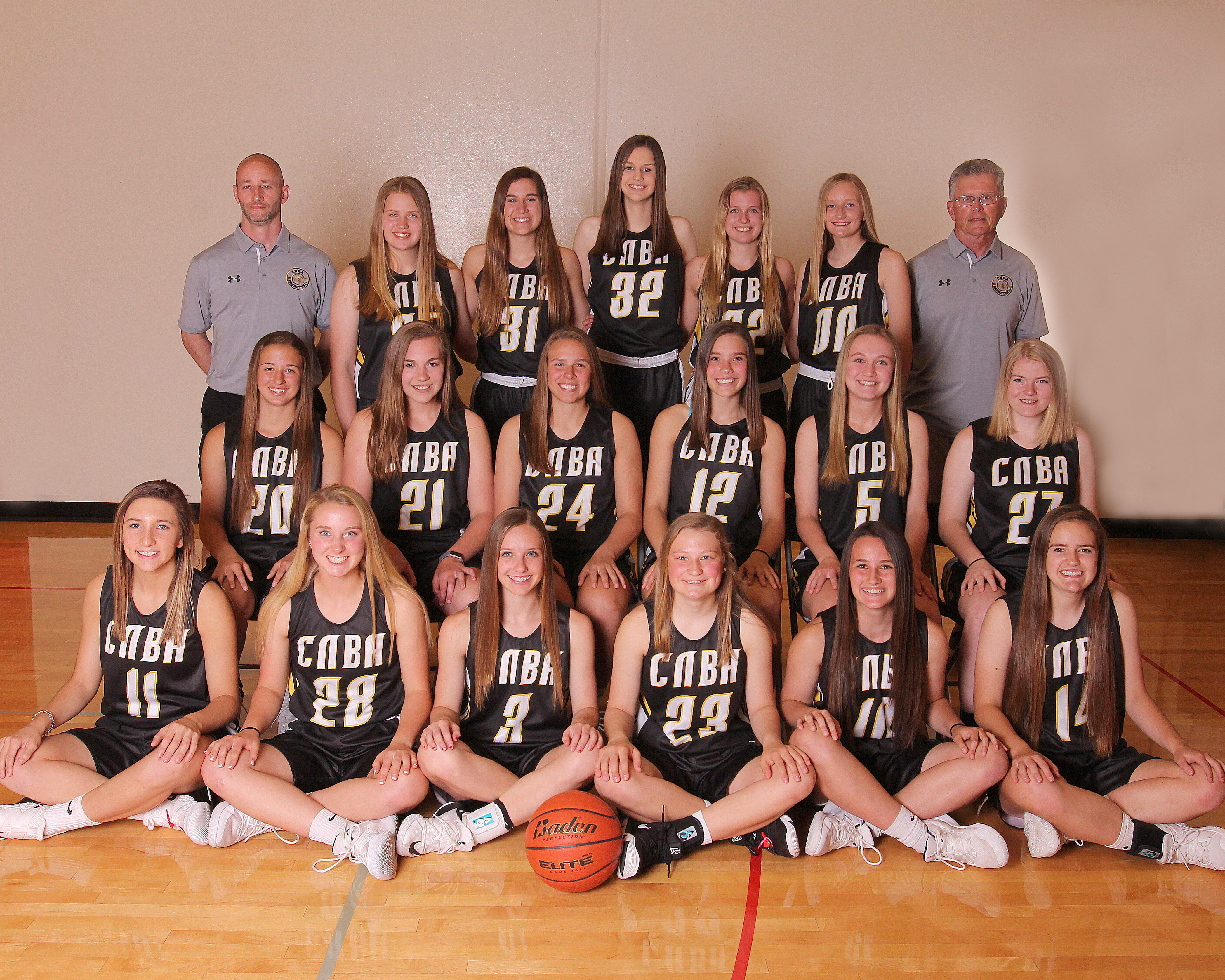 cnba49 (9-10 girls main)