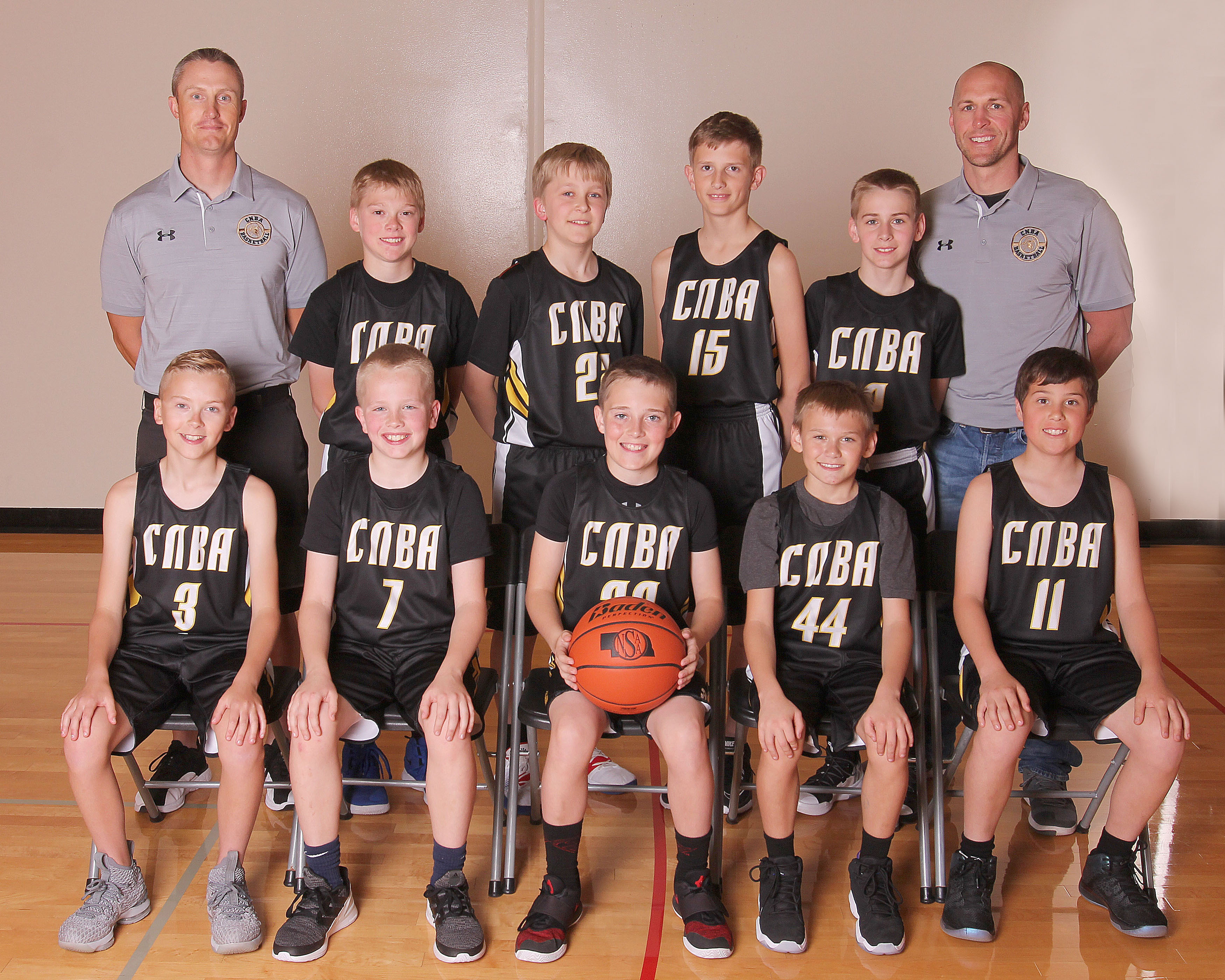 cnba38 5th boys main