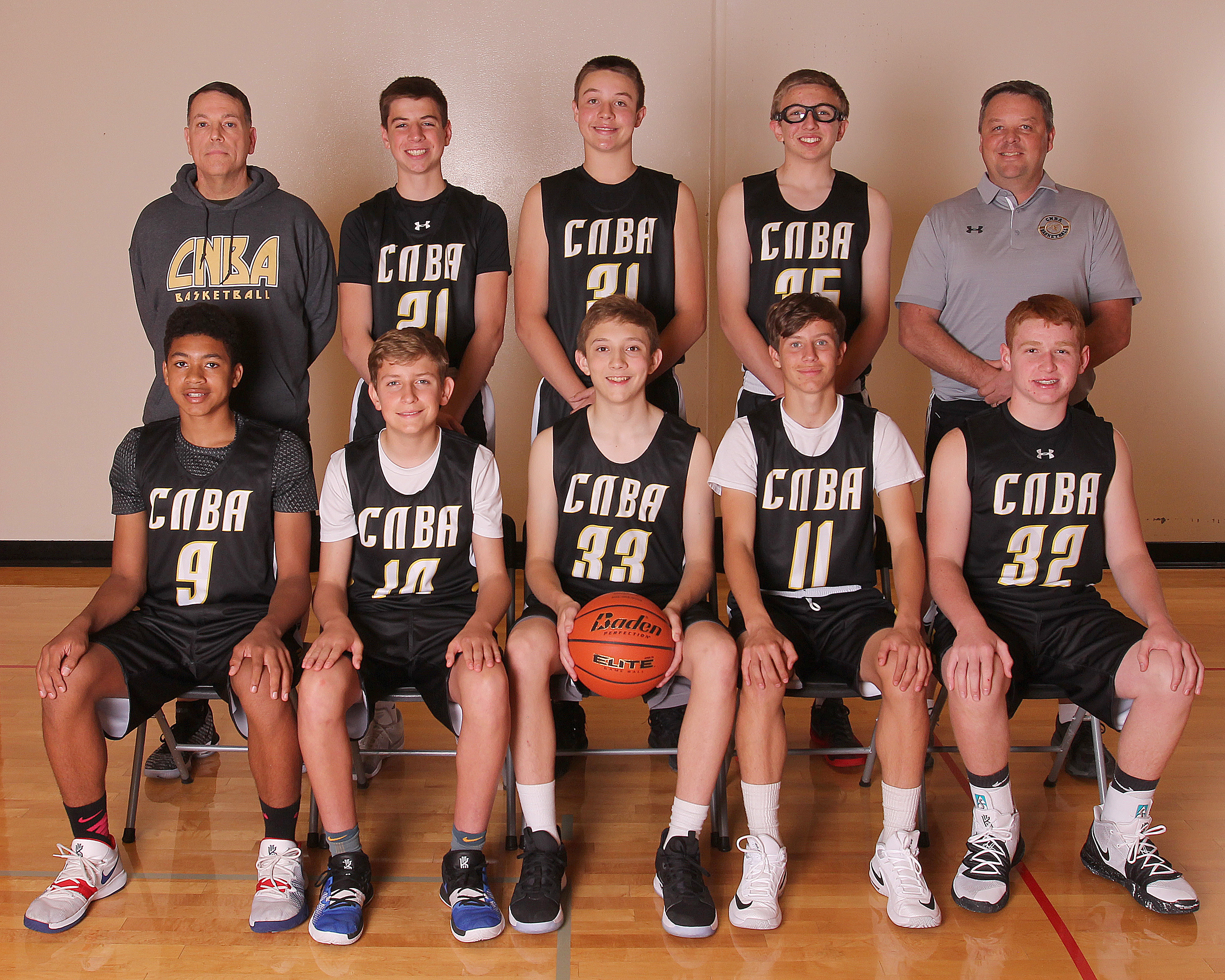 cnba169 8th boys main