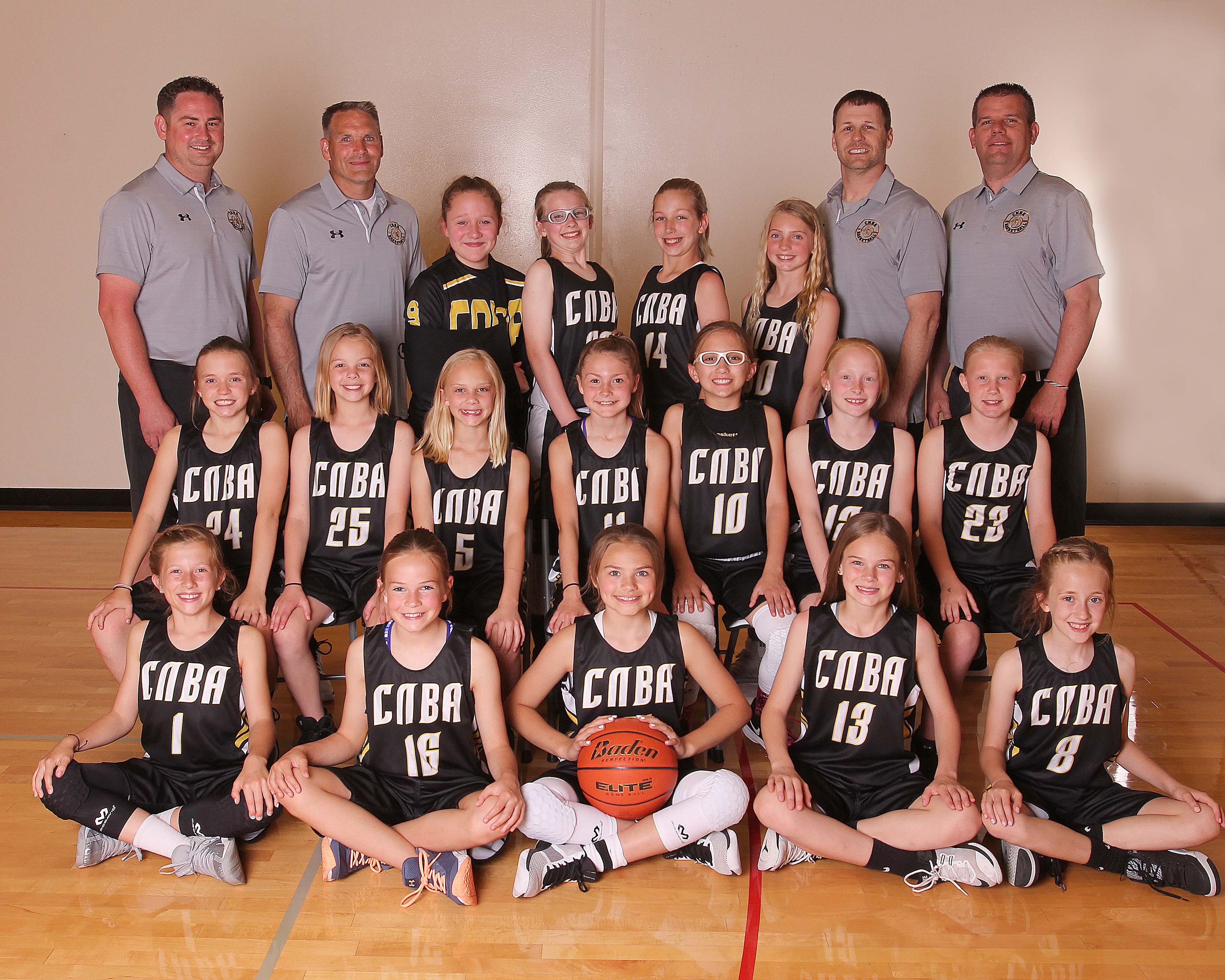 cnba71 (4th girls main)