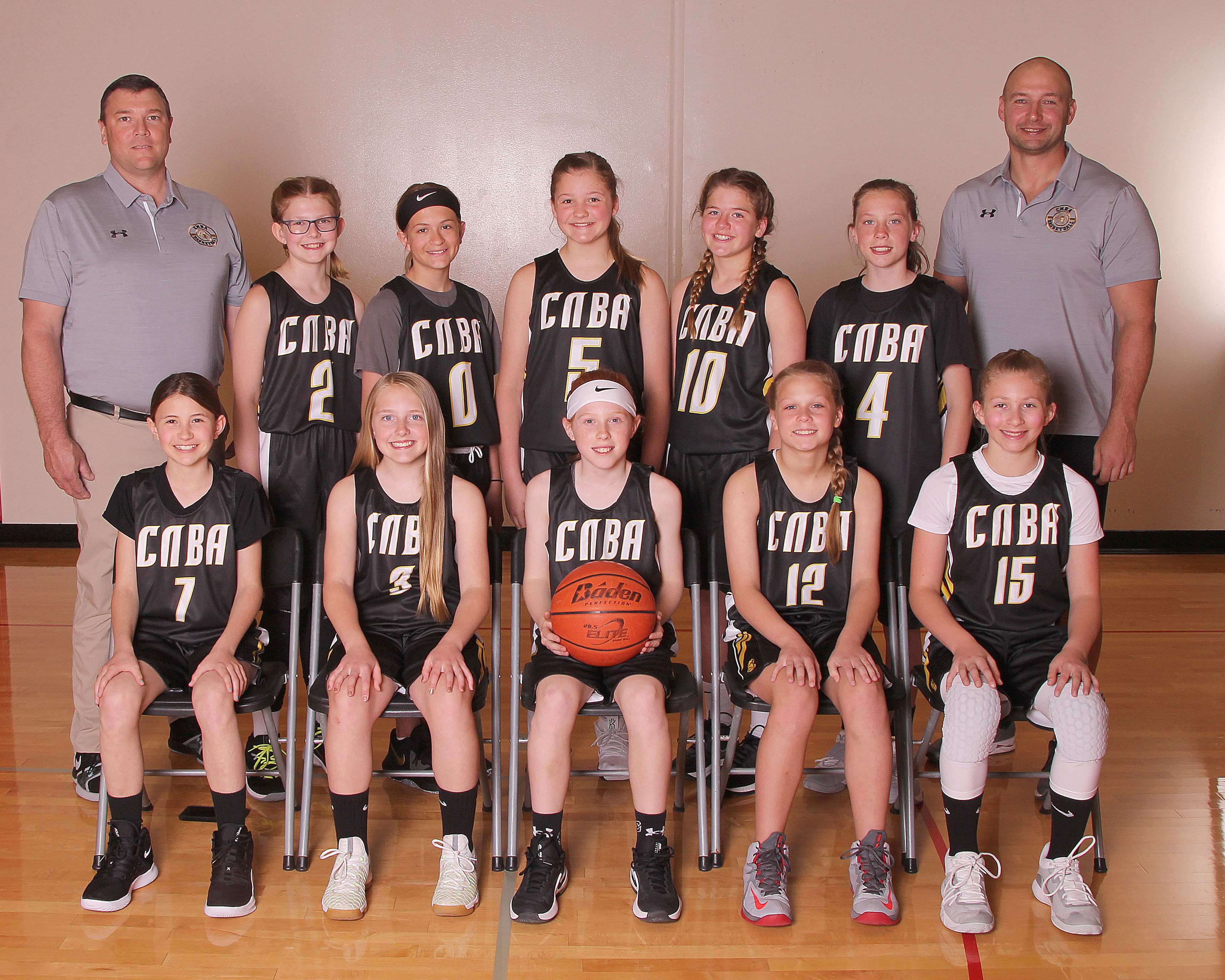 cnba62 (5th girls main)