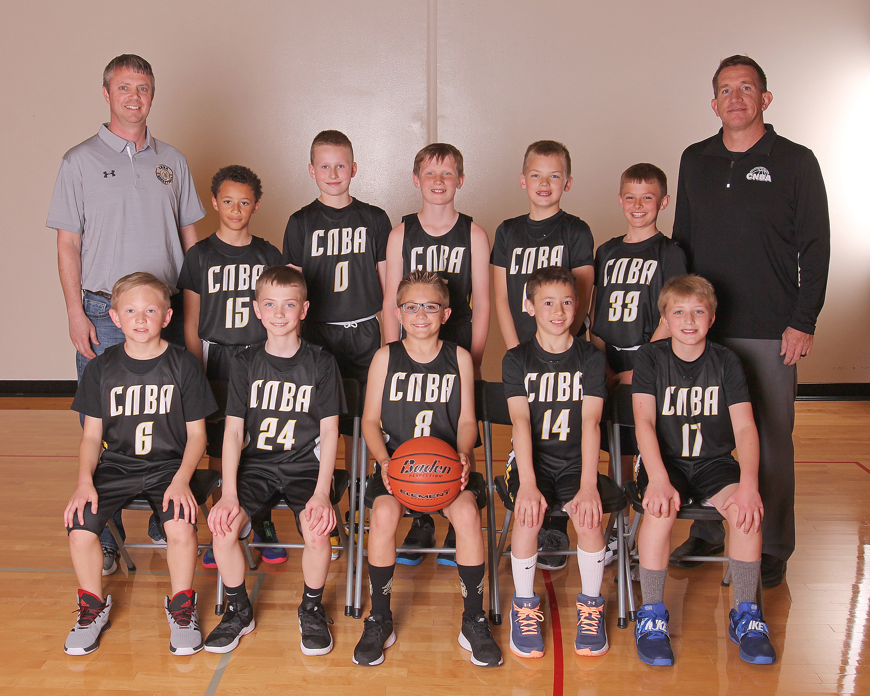 cnba56 (4th boys main)