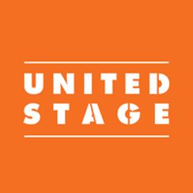 United Stage
