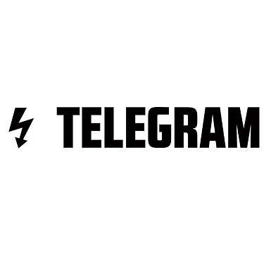 Telegram Studios