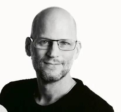 Mattias Goransson